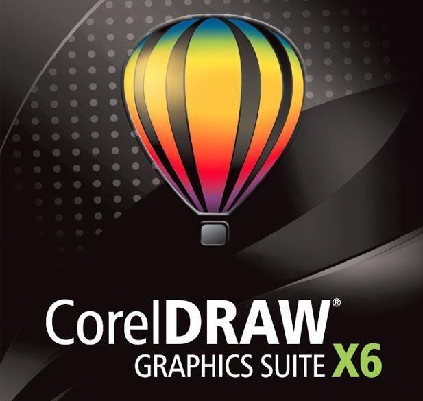 Coreldraw Graphics Suite X6 Full Keygen Español 32 64 Bits Df Ul Rg Gratis Drawing Software Coreldraw Website Design Software