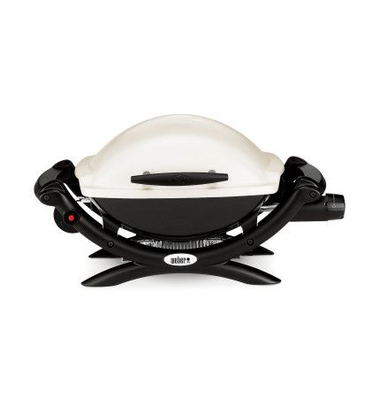 Baby Q BBQ LPG (Q1000AU) | David Jones | Future Home | Pinterest ...