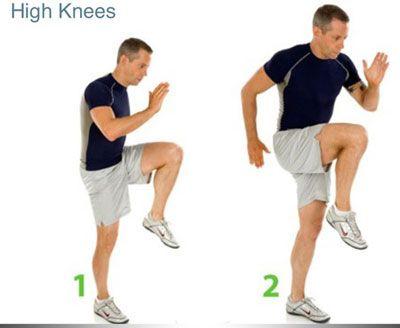 Highknees Google Keres 233 S Total Body Workout