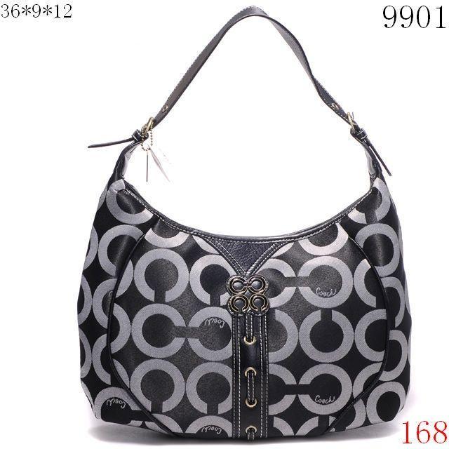 861f5660f9 wholesale designer fake handbags