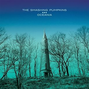 The Smashing Pumpkins: Oceania | Album Reviews | Pitchfork