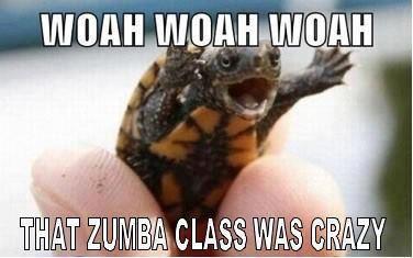 Funny Memes Zumba : Zumba memes kappit