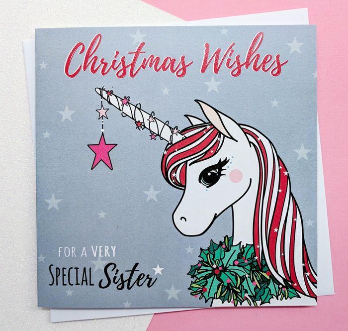 Süße Weihnachtswünsche.1001 Ideen Zum Thema Weihnachtskarten Basteln Christmas