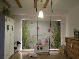 Kinderteppich Canvas II | Design for Children | Kinderzimmer ...