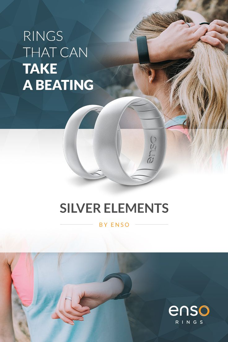 Comfortable Rings For Active Lifestyles Enso Rings Wedding Rings Unique Wedding Ring Styles