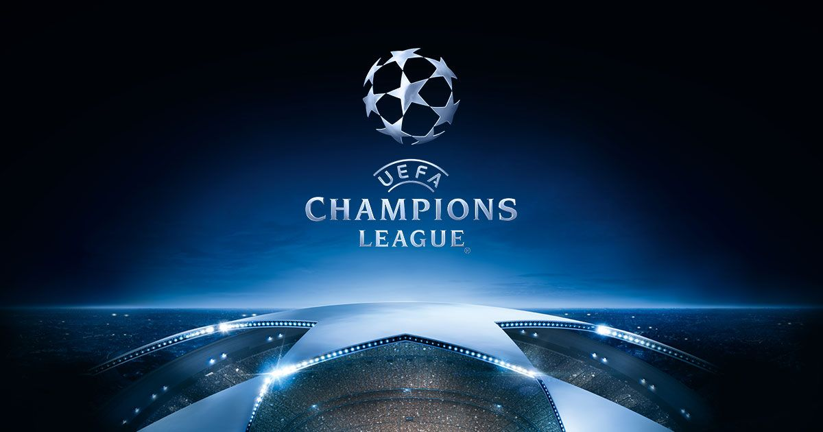 Champions League Wallpaper HD Uefa champions league