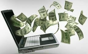 Payday loan hayward ca photo 9