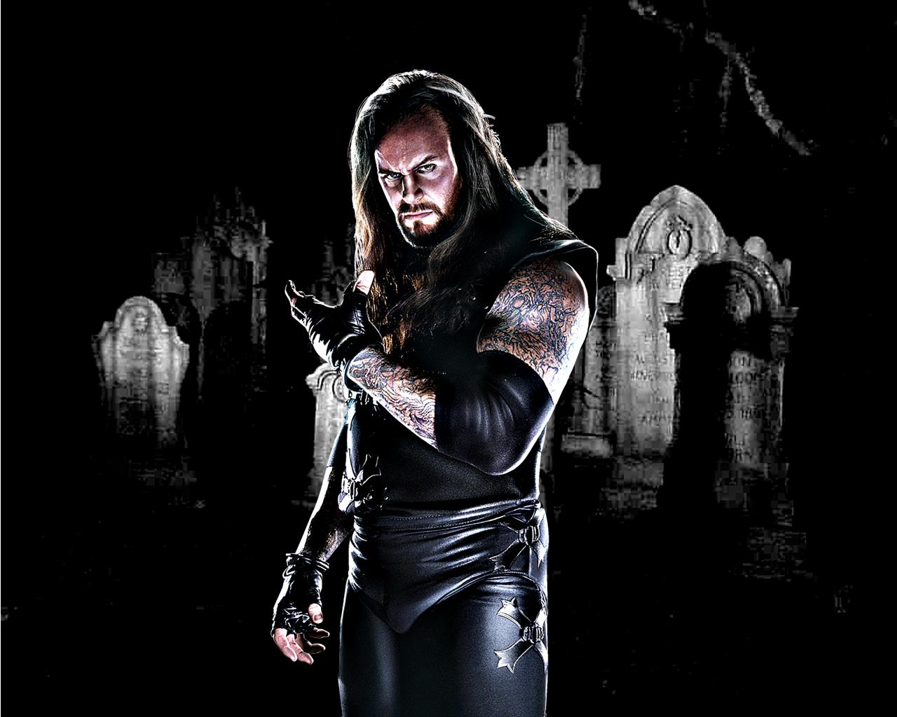 Undertaker Wallpapers Wallpaper Cave Undertaker Undertaker Wwe Wwe