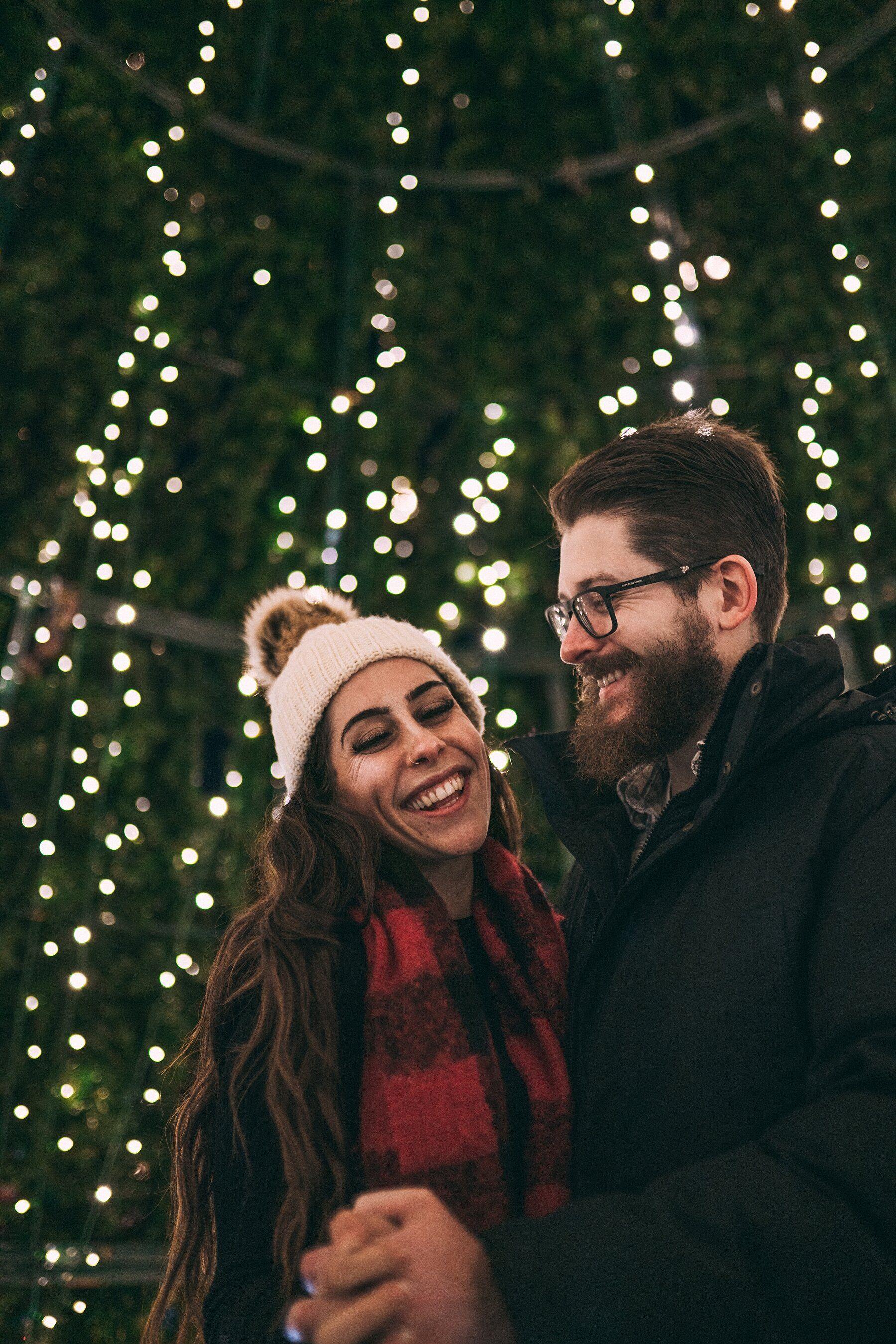 Christmas Market Winter Date Night In Canada In 2020 Vancouver Christmas Market Christmas Market Date Night