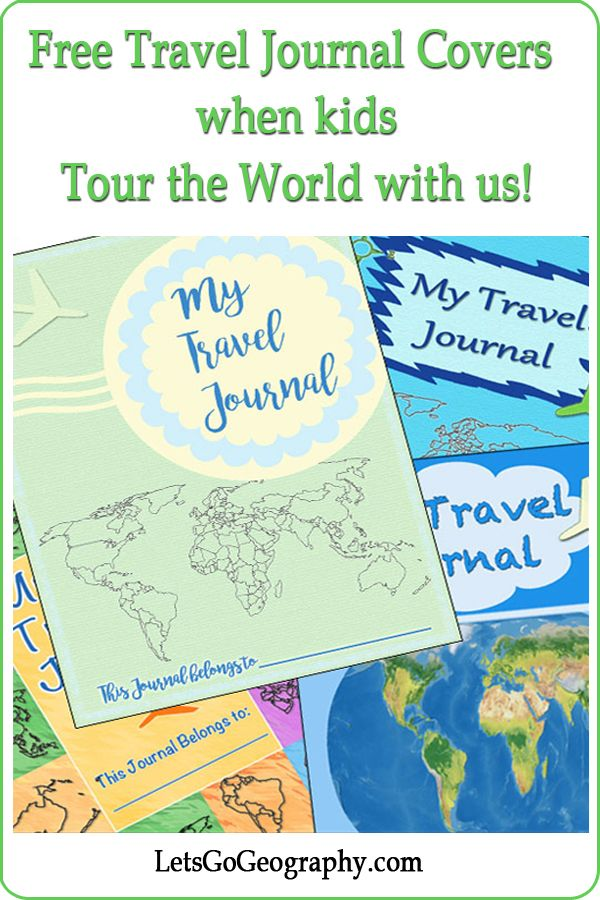 Give Kids The World Map.Homeschool Geography For Kids School Geography Social Studies