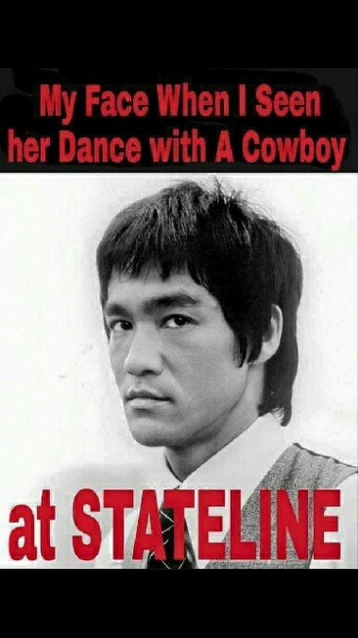 7ed87d481b787c9f6620c6290326ea3e navajo memes bruce lee lol native humour pinterest bruce