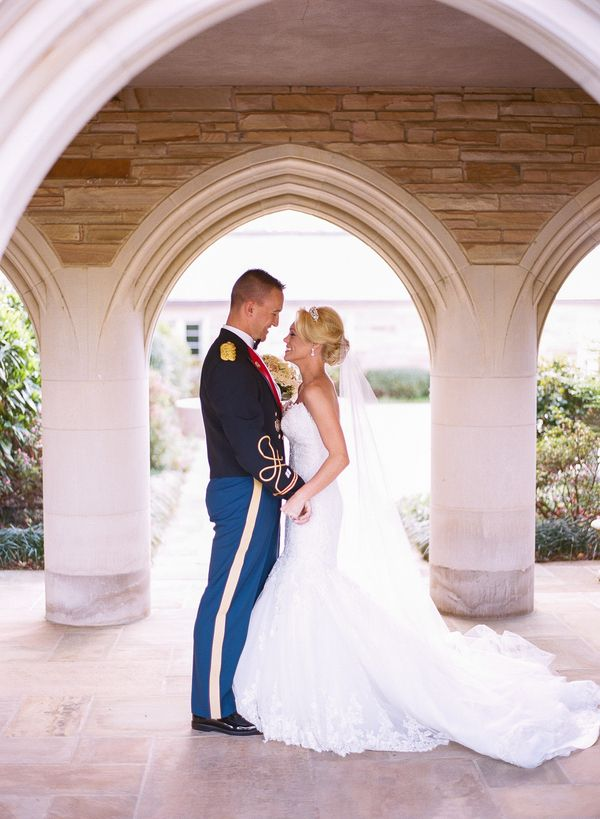 Maggie Sottero Wedding Dresses | Military, Maggie sottero and Weddings