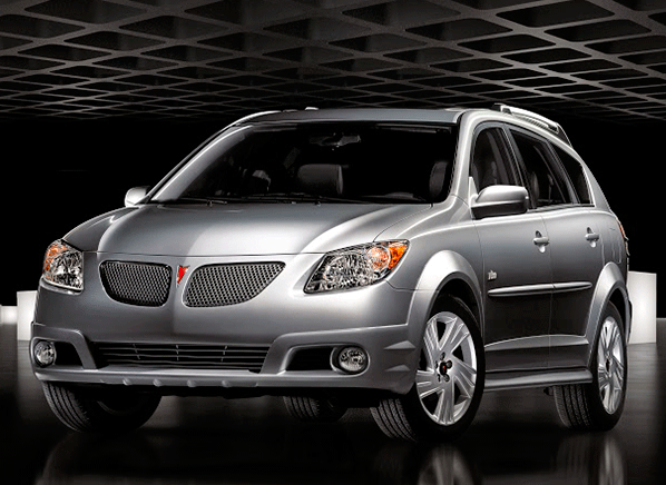 Best Used Cars Under 10,000 Consumer Reports (With