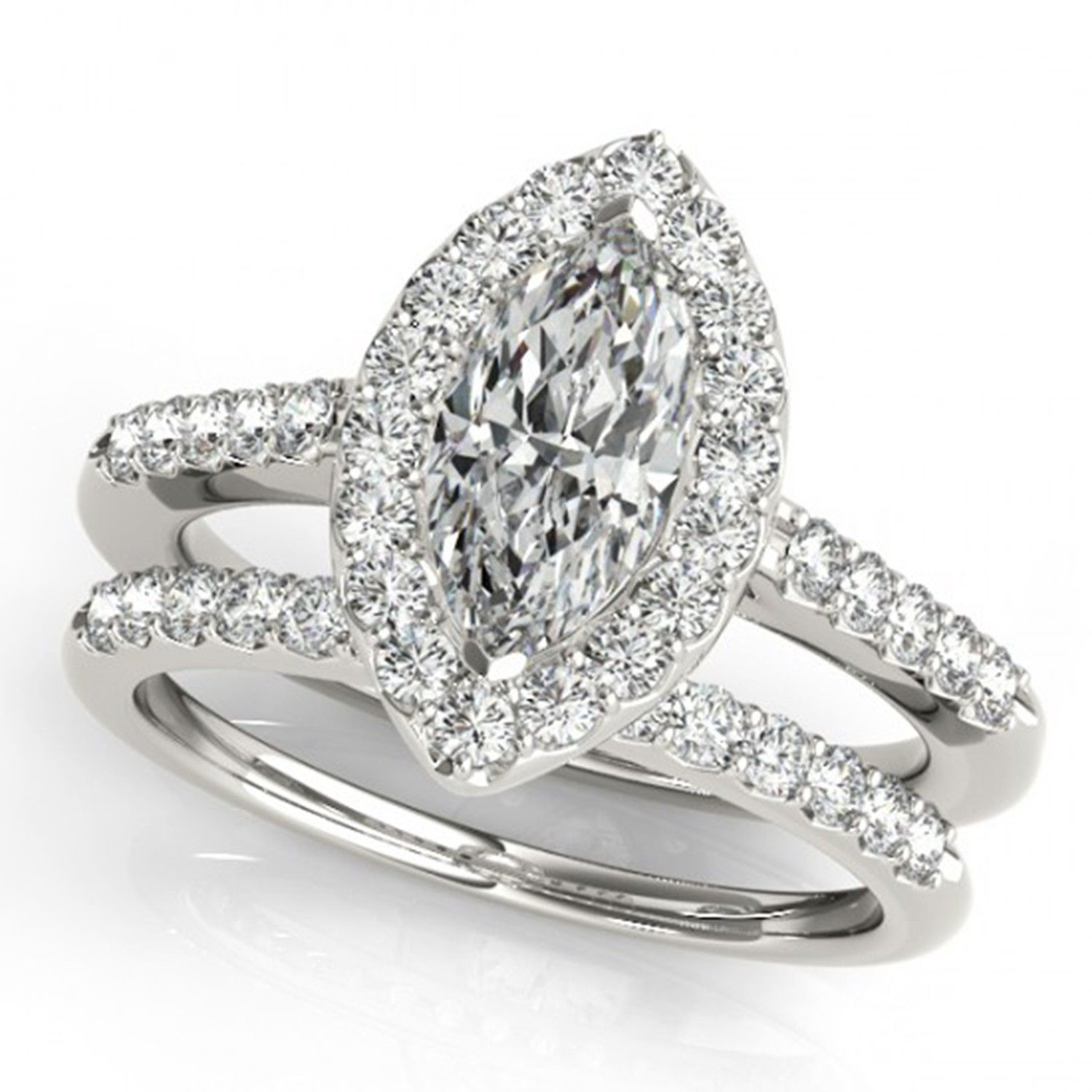 marquise rings diamond shop dublin weldons ring cut of