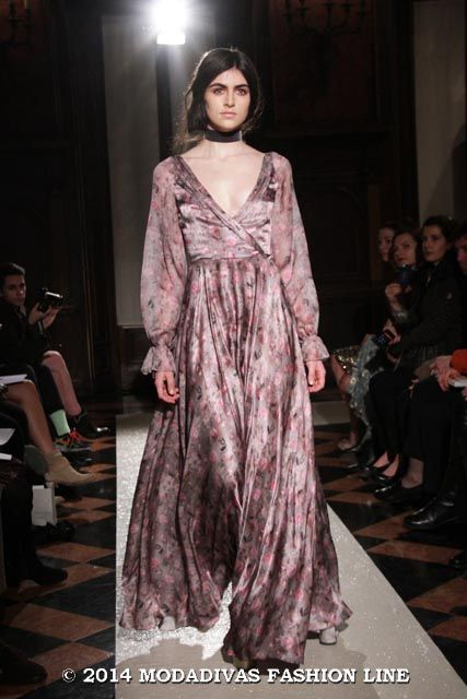 Romantic woman by  #LuisaBeccaria Luisa Beccaria