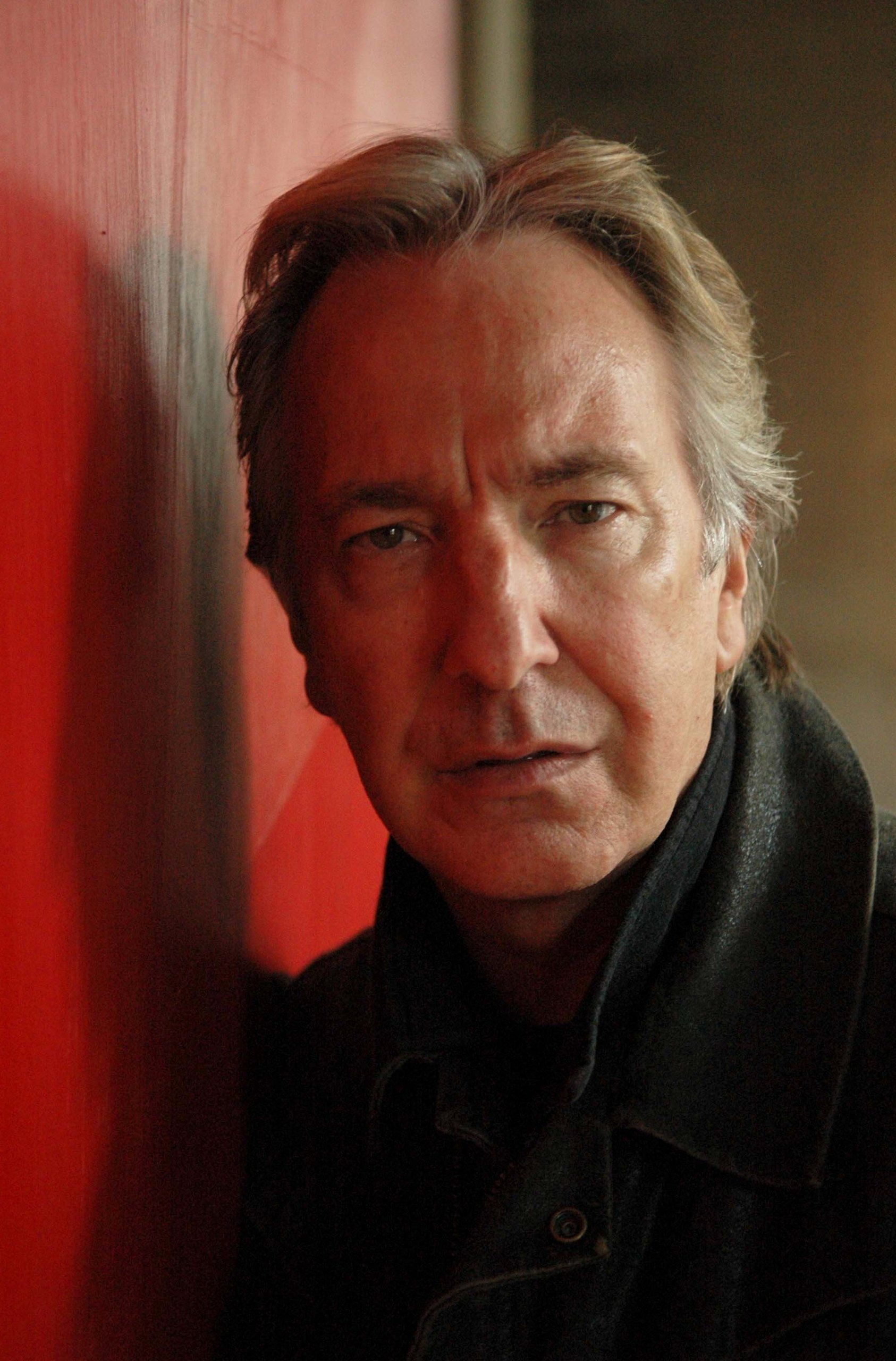 alan rickman wikialan rickman voice, alan rickman always, alan rickman harry potter, alan rickman death, alan rickman gif, alan rickman movies, alan rickman quotes, alan rickman dogma, alan rickman wife, alan rickman tumblr, alan rickman died, alan rickman умер, alan rickman wikipedia, alan rickman severus snape, alan rickman twitter, alan rickman art, alan rickman fan art, alan rickman intelligence, alan rickman instagram, alan rickman wiki