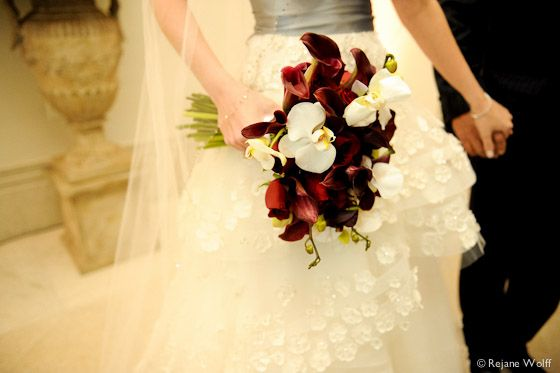 Casamento_Classico_RejaneWolff 15    www.vestidadenoiva.com.br