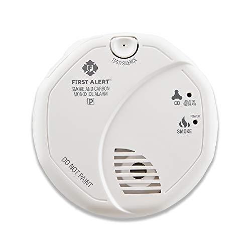 10 Smart Monitoring System For Elderly In The Home Rowbite In 2020 Carbon Monoxide Detector Carbon Monoxide Alarms Smoke Alarms