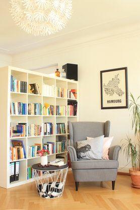 herbstzeit lesezeit home pinterest wohnzimmer wohnen und regal. Black Bedroom Furniture Sets. Home Design Ideas