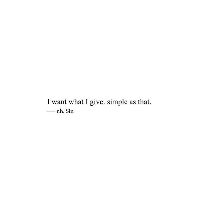 Simple Words Quotes Words Effort Quotes