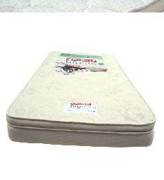 bot captcha buy mattress onlinemattressesbedsbeddingbed - Cheap Mattress Online