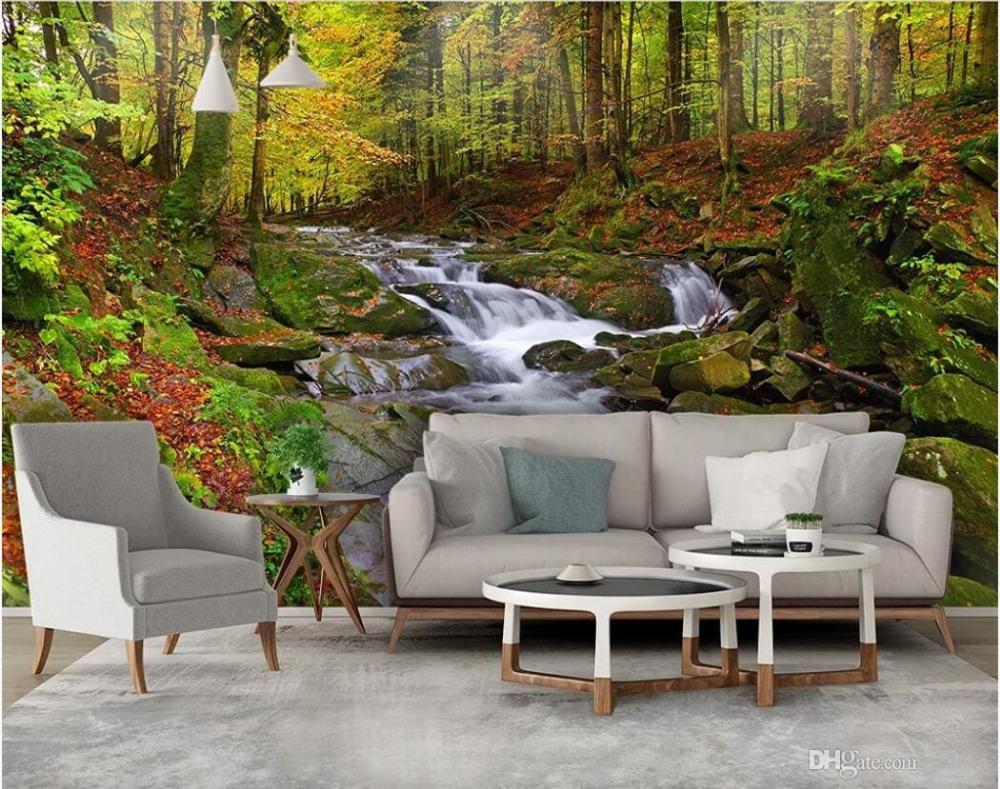اسعار ورق الحائط الثري دي تعرف علي احدث اشكال ورق حائط 3d Outdoor Furniture Sets Outdoor Sofa Outdoor Furniture