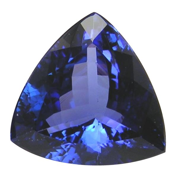 By harmonizing and linking the heart and third-eye chakra, Tanzanite is a powerful stone for activating compassion and increasing the ability to speak the truth in your heart. It is an integrating stone that helps awaken an enlightened consciousness based in wholeness.