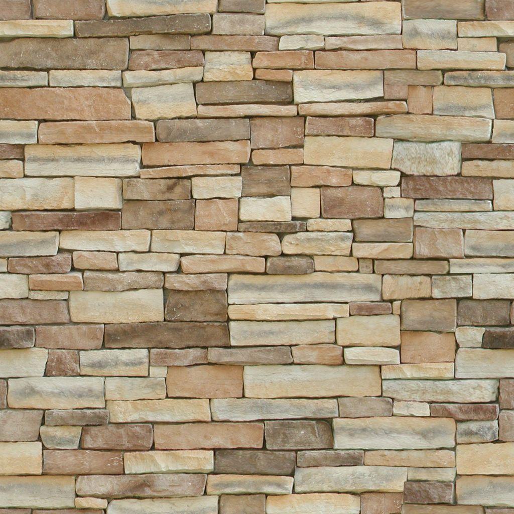 Ashlar Hewn Rectangular Blocks Of Stone Laid In Regular Courses Pared De Piedra Arquitectura De Ladrillo Textura