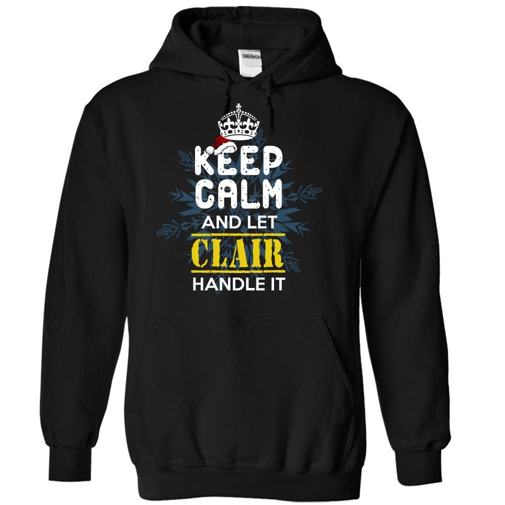 #administrators... Nice T-shirts (Best Price) Im CLAIR from WeedTshirts  Design Description: Im CLAIR .... Check more at http://weedtshirts.xyz/automotive/best-price-im-clair-from-weedtshirts.html Check more at http://weedtshirts.xyz/automotive/best-price-im-clair-from-weedtshirts.html