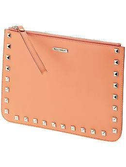 Rebecca Minkoff Kerry Pouch | Piperlime