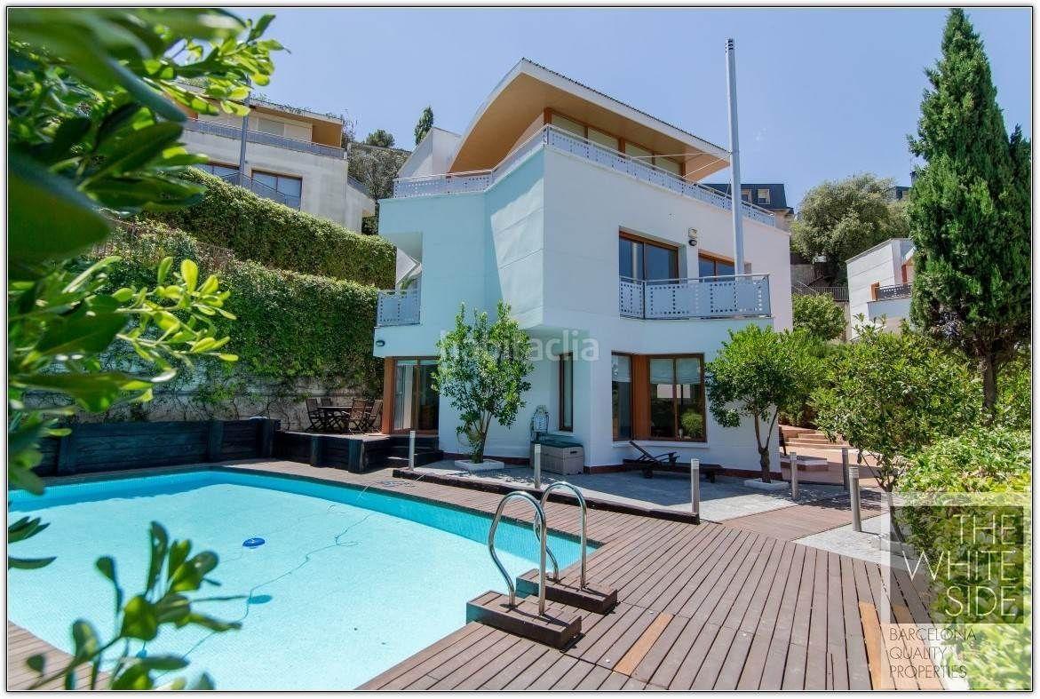 Casa por 3.400 € de 422 metros carrer avet casa de lujo en