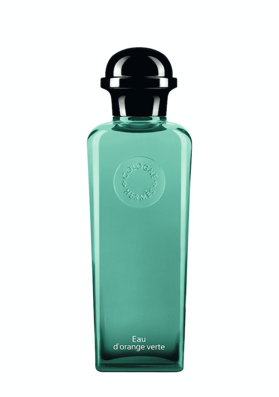 Perfume: si usas esta fragancia, los hombres te amarán de inmediato