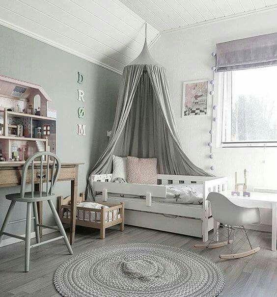 Pin von Diana Fajardo auf Diseños de dormitorios | Pinterest ...