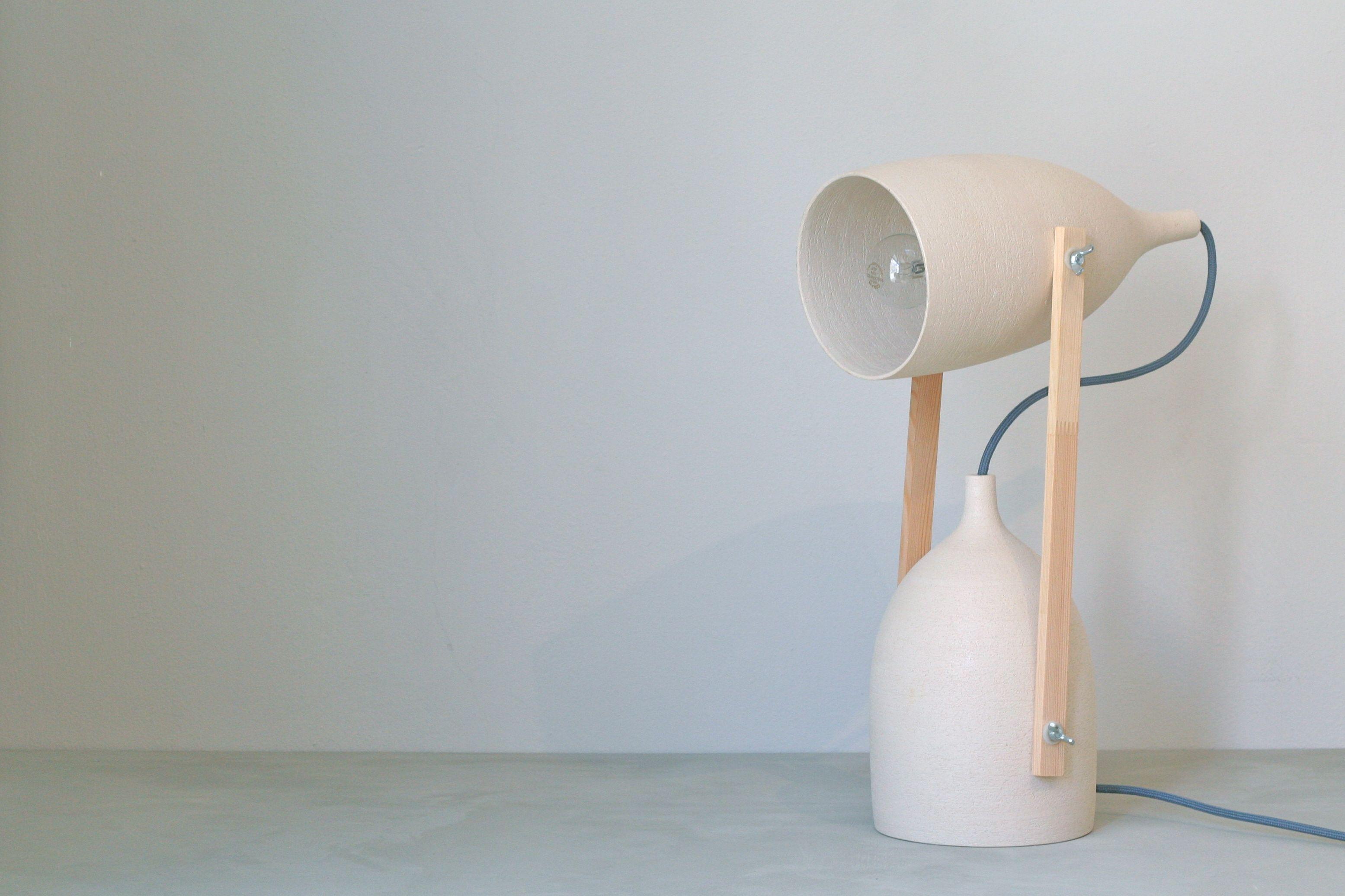 Nordic Lamp By Federica Bubani Table Lamps Uk Lamp Nordic Lights