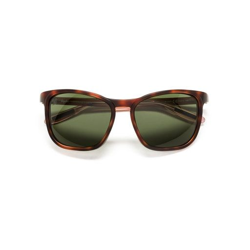 a8ff2511a6 Special Edition Coppi Glasses