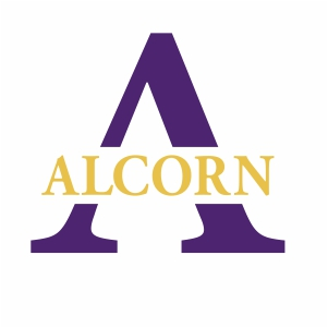 Alcorn State Braves Logo Svg File Available For Instant Download Online In The Form Of Jpg Png Svg Cdr Ai Pdf E In 2020 Nfl Teams Logos Svg Graphic Tshirt Design