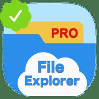 EX Explorer/File Manager Pro v1 0 10 [Paid] [Latest] | Mod
