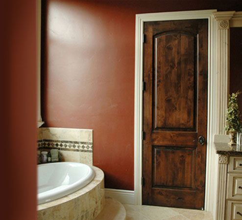 These wood interior doors make the whole room look more expensive these wood interior doors make the whole room look more expensive so much more depth planetlyrics Image collections