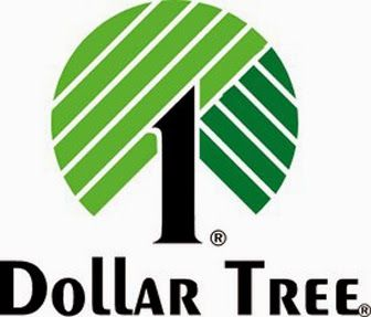 Dollar Tree Coupon Deals: Week of 4/13