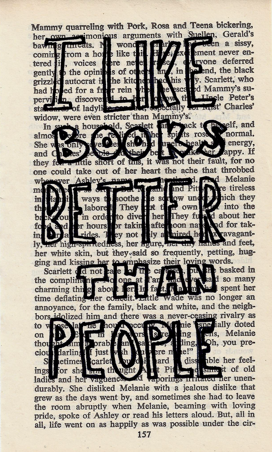 If You Could Read My Mind I Love Books Books Book Quotes