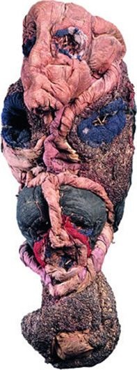 nedjar-michel-triple-head-tateorg1