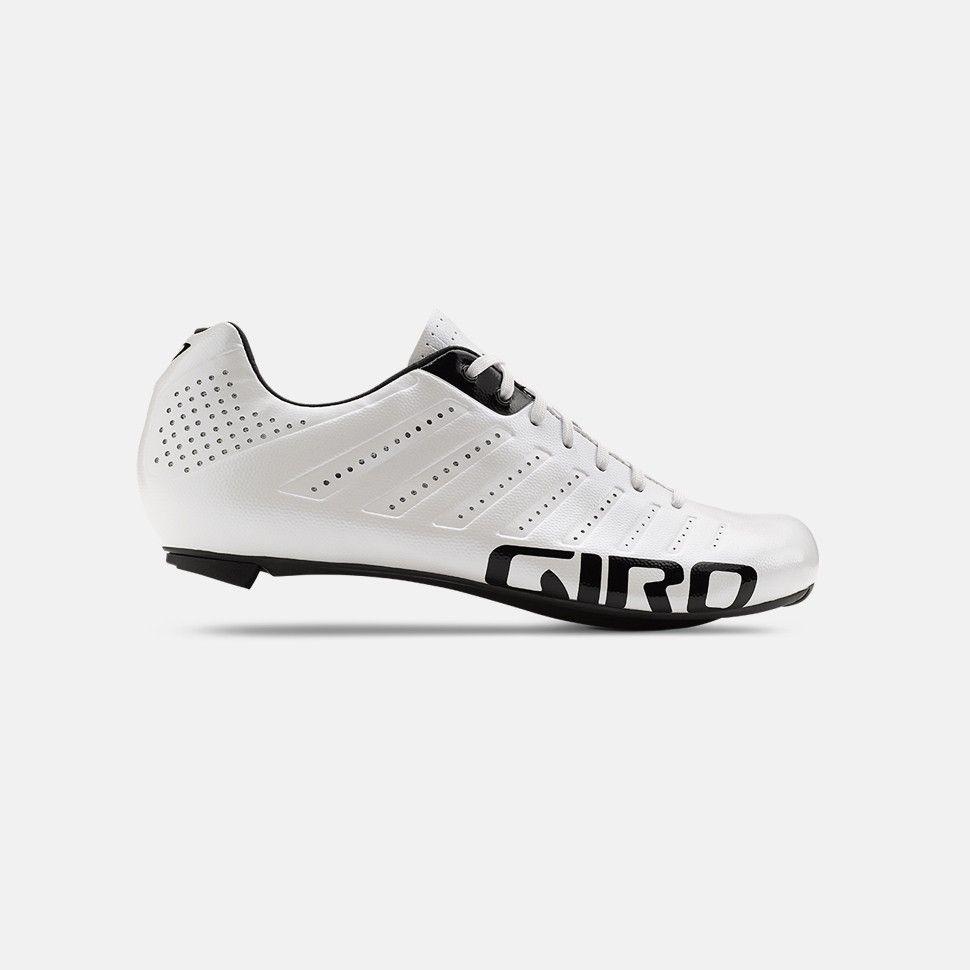 Giro - Zapatillas de ciclismo para hombre O7u8XGg1X