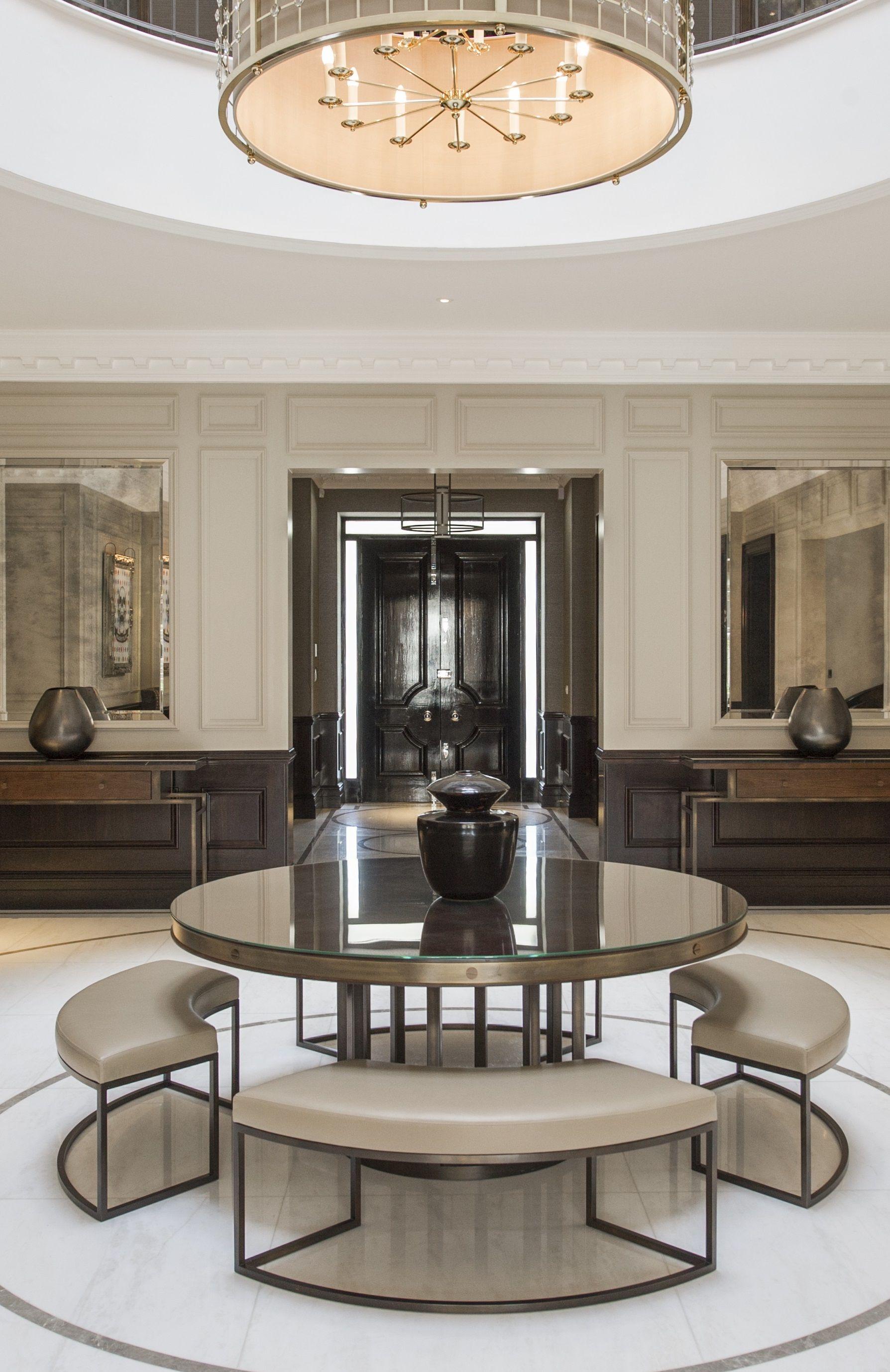 Custom Made Living Room Furniture Elegant Modern Ideas Luxury Designer By