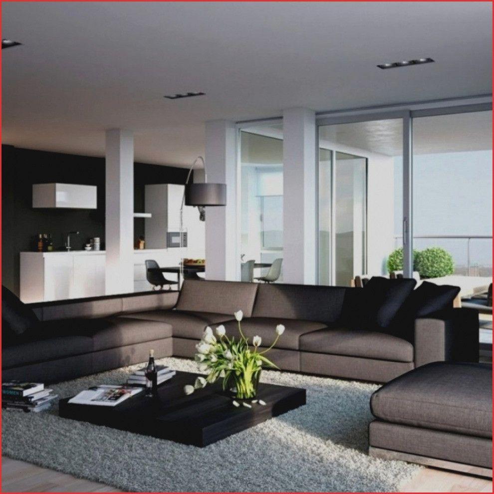 Nett Wohnzimmer Weisse Fliesen Einrichten 59 Fur Dein Ideen Fur Das