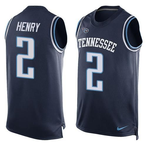 Pin on Tennessee Titans jersey