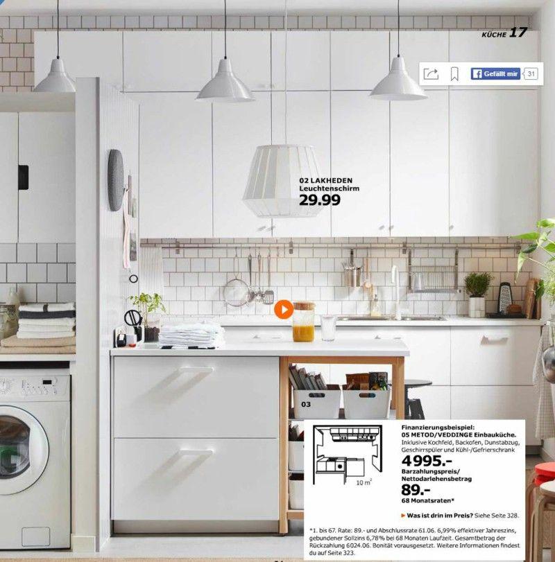 New Ikea Catalogue Online Modular Kitchen Cabinets Whiteg