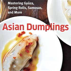 The best asian cookbooks asian cookbooks recipes and food food the best asian forumfinder Images