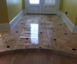 Products Services Quality Wood Vinyl And Carpet Flooring Livonia Michigan Flooring Carpet Flooring Wood Vinyl