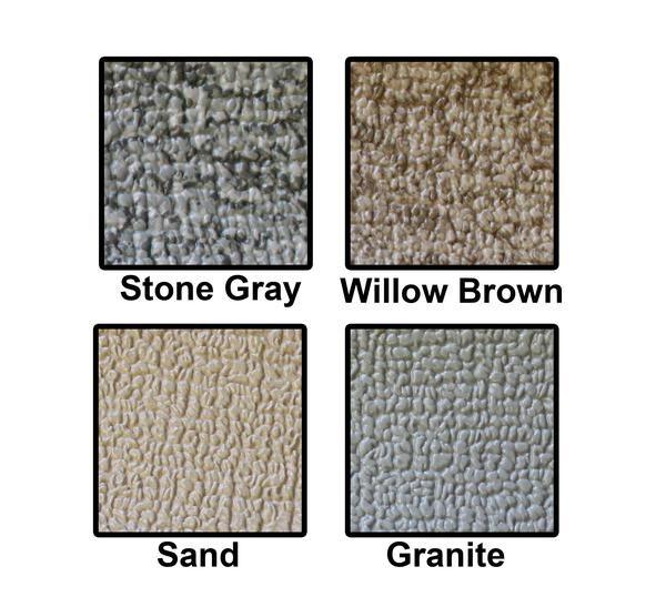 Marideck 8 5 Wide Marine Grade Vinyl Flooring Seamless 34 Mil Vinyl Flooring Vinyl Marine Carpet