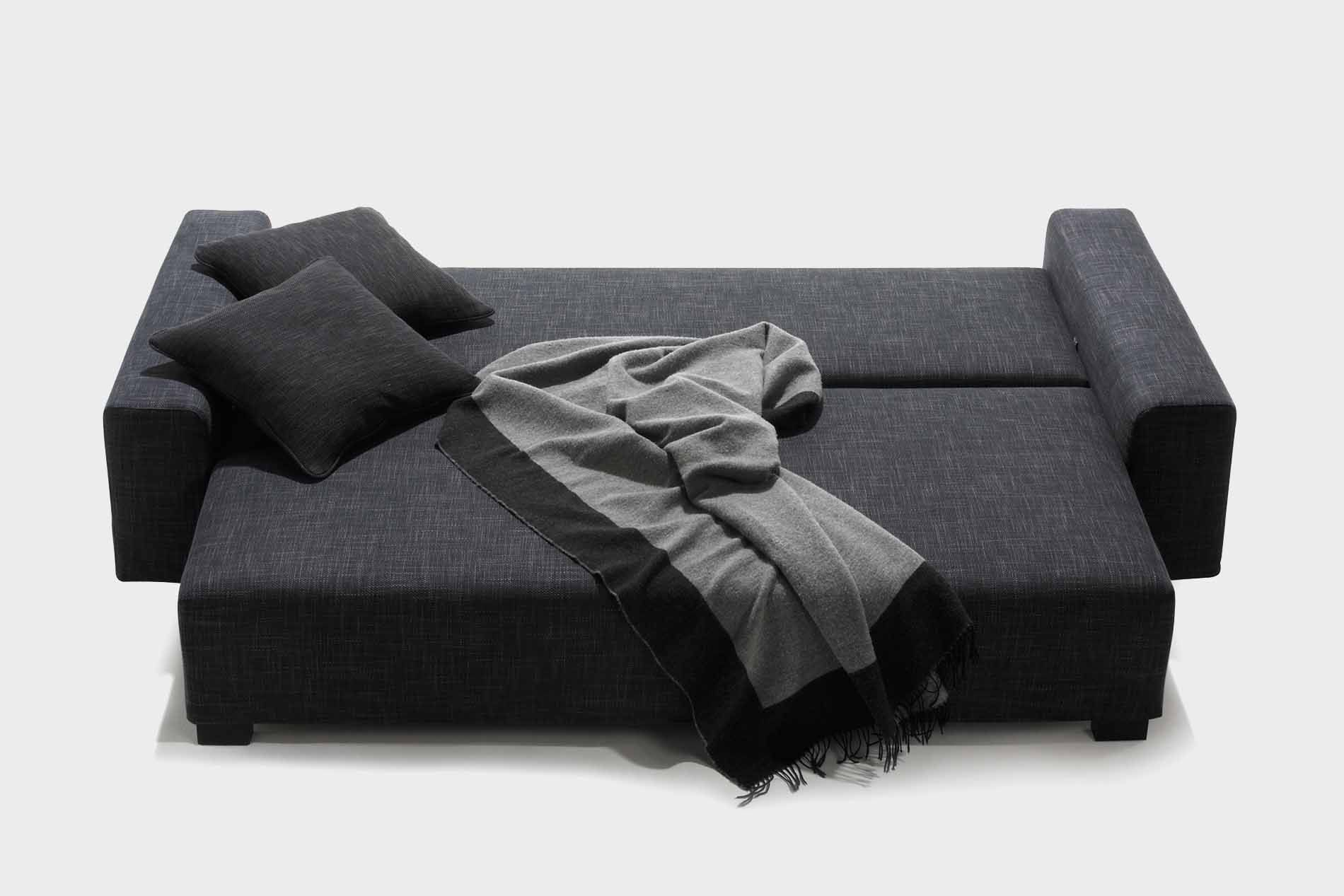 Schlafsofa Cor Schlafsofa 200 Deutsche Pinterest Sofa Bed Sofa And Couch